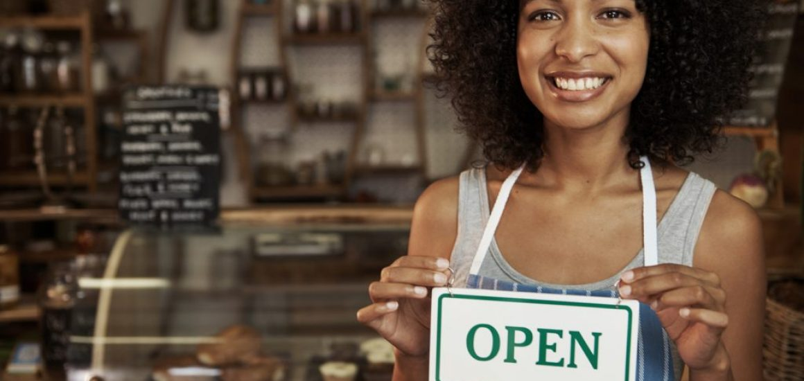 How to Promote Your Store